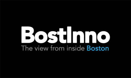 BostonInno Icon