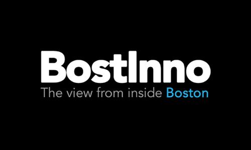 BostonInno Icon