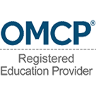 OMCP Logo