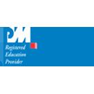 PMI PDUs Logo