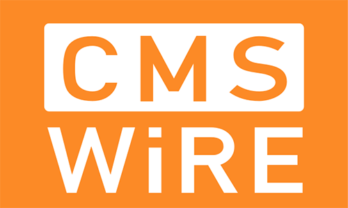 CMS Wire Icon