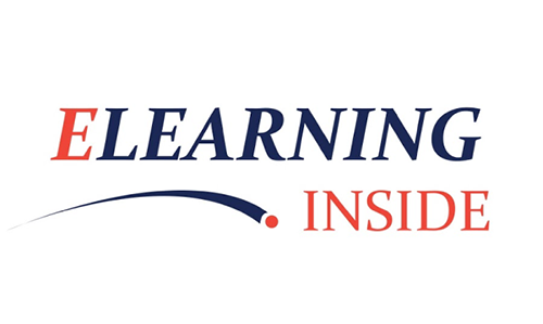 eLearningInside Icon