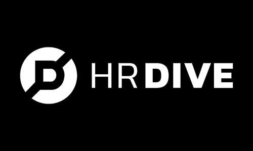 HR Drive Icon