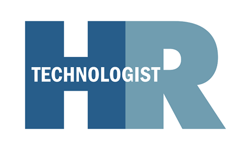HR Technologist Icon