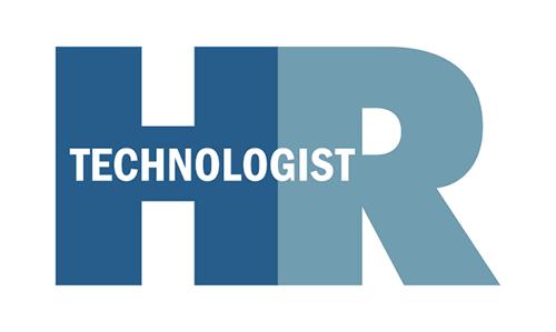 HR Technologist Icon