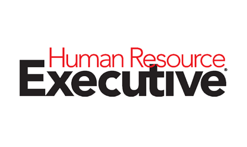 Human Resouce Executive Icon