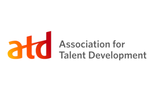 ATD Association for Talent Development Icon