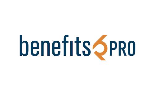 Benefits Pro Icon