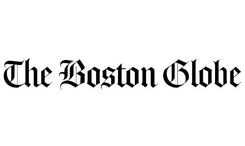 Boston Globe Icon