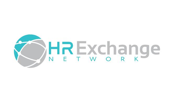 HR Exchange Network Icon