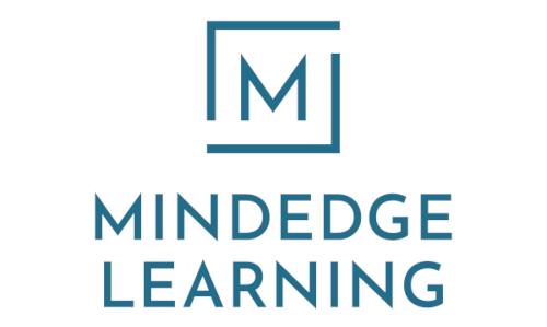 MindEdge Learning Icon
