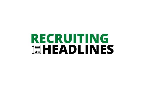 Recruiting Headlines Icon