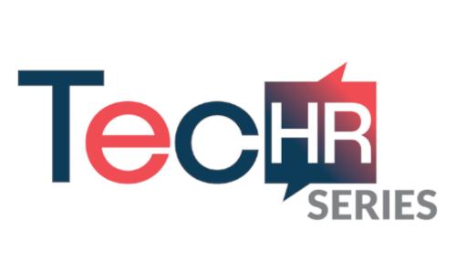TecHR Series Icon