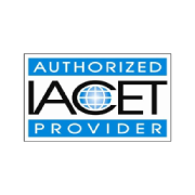 Authorized Provider Logo